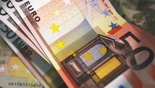 STIŽE POMOĆ HRVATSKOM TURISTIČKOM I SPORTSKOM SEKTORU EU dala zeleno svetlo za paket od 202 miliona evra