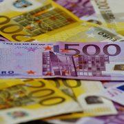 Otkazi u Crnoj Gori sprečili otplatu kredita vrednosti sedam i po miliona evra