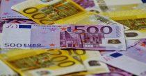 TEŠKO DO POVRAĆAJA 100 MILIONA EVRA Novac građana Srbije, uplaćen turističkim agencijama, blokiran u Grčkoj i Španiji