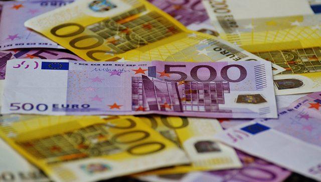 Ukupan dug Crne Gore na kraju juna 4,08 milijardi evra
