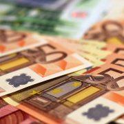 Menjači poručuju: Ne kupujte evre na ulici
