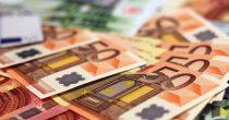 Kada stiže prvih 30 evra, kada svih 60, a kada pomoć za penzionere i nezaposlene?