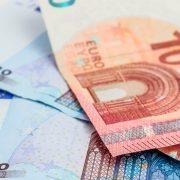 U decembru građanima još 20 evra pomoći