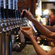 U Sloveniji istekao rok trajanja za 100.000 litara piva