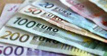 SLOVENIJA ODOBRILA PAKET POMOĆI RADNICIMA I u junu subvencionisane plate zbog korona virusa