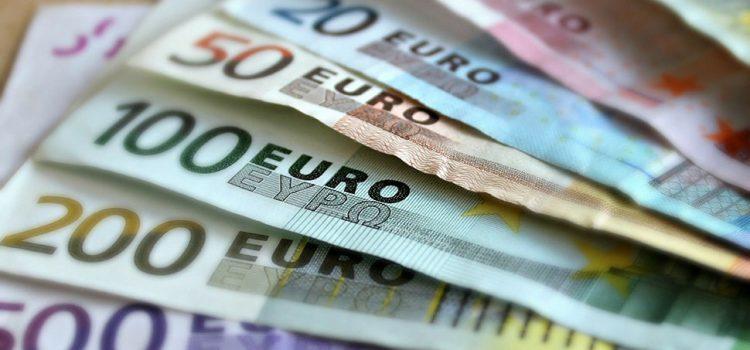 EVROPSKA DONATORSKA KONFERENCIJA Prikupljeno 6 milijardi evra za borbu protiv Covid-19
