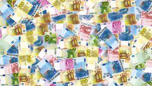 HRVATSKA I BUGARSKA JOŠ DVE I PO GODINE U ERM II, saopštila ECB