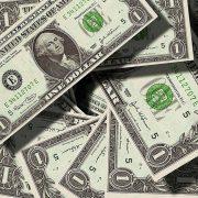 MILIJARDERI PREDLAŽU VEĆE POREZE ZA SEBE Grupa 83 bogataša hoće time da pomogne ekonomskom oporavku