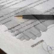 Rast broja dugoročnih kredita u Srbiji