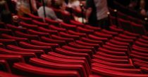 SEKTOR ZABAVE GUBI 160 MILIJARDI DOLARA ZBOG KORONE Teže pogođena pozorišta širom sveta