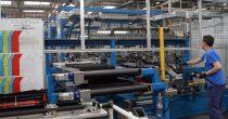 NEMCI INVESTIRAJU U ĆUPRIJU Nova fabrika autodelova do juna 2021, posao za 450 radnika