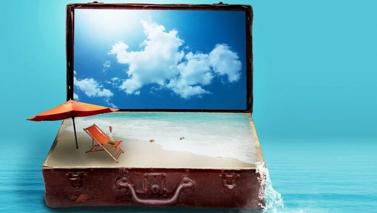 OTKAZUJU SE SVA PUTOVANJA DO 31. MAJA, preporučila YUTA turističkim agencijama