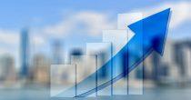 REKORDNI REZULTATI POSLOVANJA INTESA INVESTA Vrednost ukupne imovine investicionih fondova dostigla 104 miliona evra