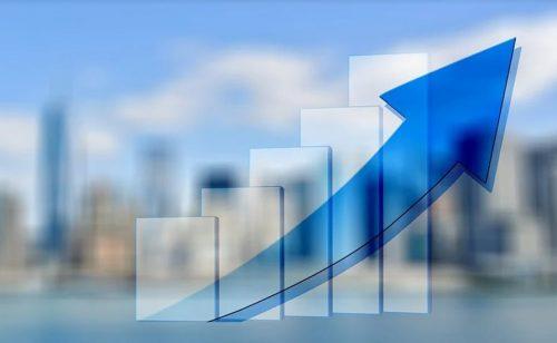 Rast globalne ekonomije u 2021. i 2022. godini