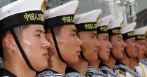 """SAD STAVILE KINESKE KOMPANIJE NA """"CRNU LISTU"""" Razlog vojne nabavke i Hong Kong"""