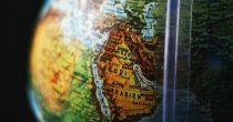 SAUDIJSKA ARABIJA UTROSTRUČILA PDV Zbog pandemije smanjeni i državni troškovi