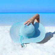 Domaće turističke destinacije 30 odsto skuplje od stranih