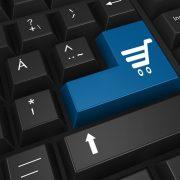 Da li će sledeća trgovinska kriza obuhvatiti servise za online naručivanje?
