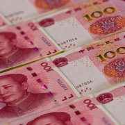 BDP u Kini beleži rast od 4,9 odsto