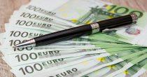 PET MILIONA DOLARA ZA NAJINOVATIVNIJE FIRME U SRBIJI Početnicima u biznisu  bespovratna sredstva kroz jedinstven program podrške