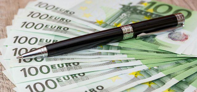 INVESTICIONIM PLANOM DO BOLJE POVEZANOSTI NA ZAPADNOM BALKANU Region će biti centar investicija evropskih kompanija, smatra Varhelji