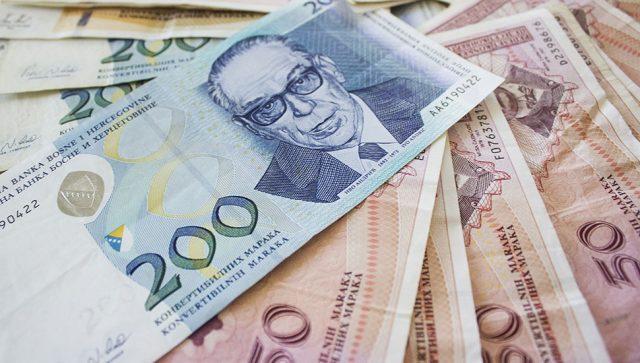 Usluge mikrokreditnih organizacija u BiH koristi 245.000 građana