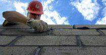PANDEMIJA NAPRAVILA 85.000 SIROMAŠNIH U BIH Najviše ugroženi neprijavljeni radnici