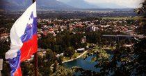 RAST TREĆI MESEC ZAREDOM Industrijska proizvodnja u Sloveniji veća za osam odsto