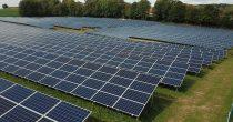 PANDEMIJA UBRZALA ENERGETSKU TRANZICIJU KA OBNOVLJIVIM IZVORIMA Zabeležen rekordan pad cene i potrošnje električne energije