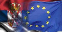 EVROPSKA KOMISIJA  PREDLAŽE FINANSIRANJE ZA NAREDNIH 7 GODINA  Srbija i Zapadni Balkan obuhvaćena fondovima EU