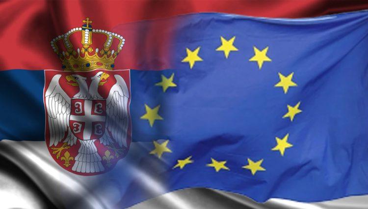 EU RAMPA ZA SRBIJU Naši građani najmanje dve nedelje neće moći da putuju u zemlje Unije