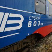 Momirović: Ulaganja u železnicu ogromna