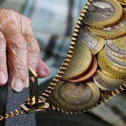 Francuska penzijska reforma odstupa od plana