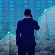SVETSKA BANKA UBLAŽILA PROCENU PADA BDP SRBIJE Sa 2,5 na dva odsto za 2020. godinu