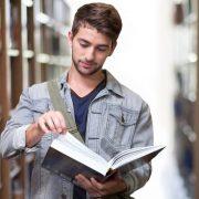 Planove i programe obrazovanja uskladiti sa potrebama tržišta