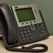 Građani za novčanu pomoć mogu da se prijave i telefonskim putem