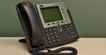 PRIJAVLJIVANJE ZA 100 EVRA TELEFONOM DO 5. JUNA Ovo je broj na koji treba da se jave punoletni građani Srbije