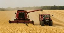 Učešće poljoprivrede u ukupnom BDP Evropske unije 1,3 odsto
