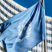 ALARMANTNA SITUACIJA Ujedinjene nacije obećale 1,7 milijardi dolara humanitarne pomoći zemljama Afrike