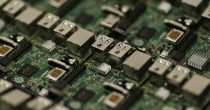 EKONOMSKI SUKOB AMERIKE I KINE Rat za čipove preti da uništi najveće svetske kompanije