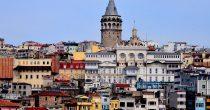 Za putovanje u Tursku od 14. maja dovoljan samo elektronski sertifikat