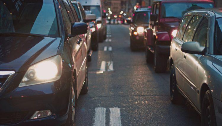 Ugroženi vozači polovnjaka, ali i hiljade radnih mesta