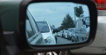 PREPOLOVLJEN BROJ VOZILA KOJA SU UŠLA U SRBIJU Treći kvartal ove godine zabeležio i pad broja putnika za 60 odsto