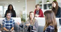 SRBIJU NAJVIŠE NAPUŠTAJU MLAĐI OD 30 GODINA Nama fale radnici, pre svega IT stručnjaci