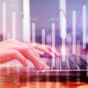 SRBIJA PREPOZNATLJIVA NA SVETSKOJ IT SCENI Kvalitetni kadrovi i talenat privlače tehnološke gigante, piše Financial Times