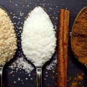 Šećer i ulje će sigurno poskupeti