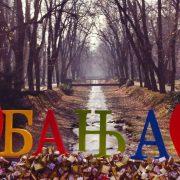 (FOTO) TURISTIČKE LEPOTE SRBIJE U Vrnjačkoj Banji odmor u prirodi, uz festivale i karneval