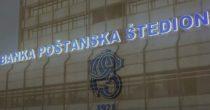 Poštanska štedionica postaće vlasnik banjalučke Komercijalne banke