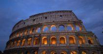 PANDEMIJA POKOPALA TURIZAM U Italiji rezervisano samo 40 odsto soba
