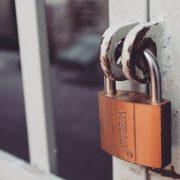 Konstantno raste broj blokiranih kompanija u Crnoj Gori